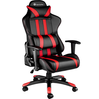Gaming chairs 2021-2022