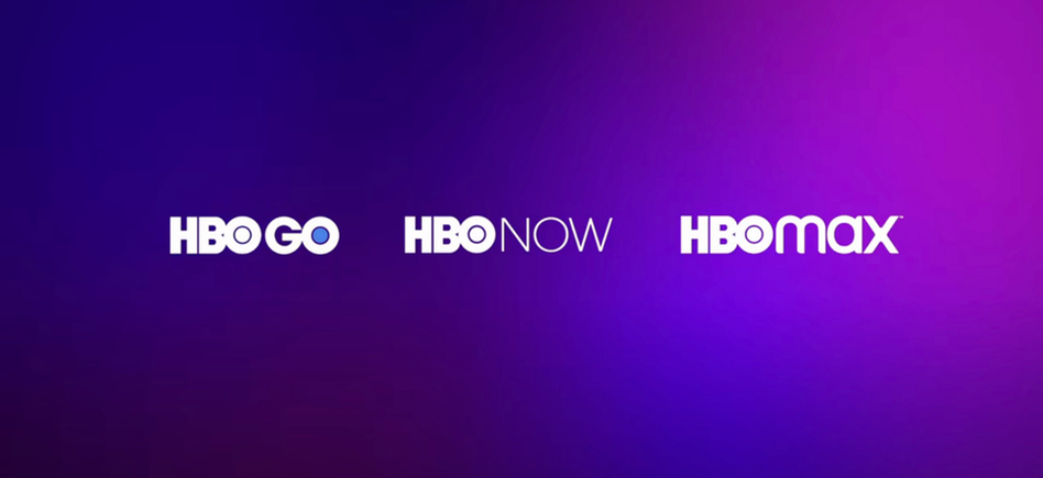 What's the difference between HBO Max and HBO?
