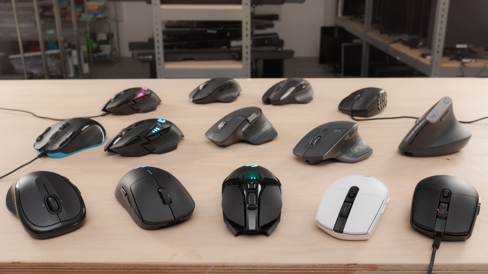 Gaming Mice   Gaming mic prices   racer gaming mouse   Types of mouse