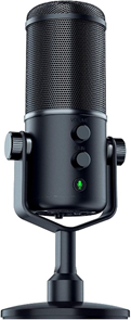 Top Best Microphones   Condenser Microphone   Dynamic Microphone